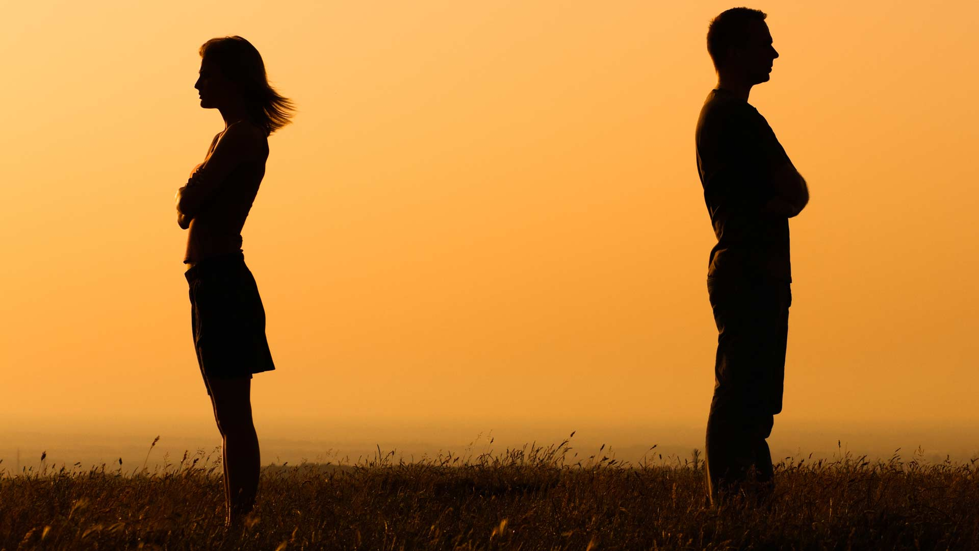52255-how-much-does-divorce-impact-emotional-security
